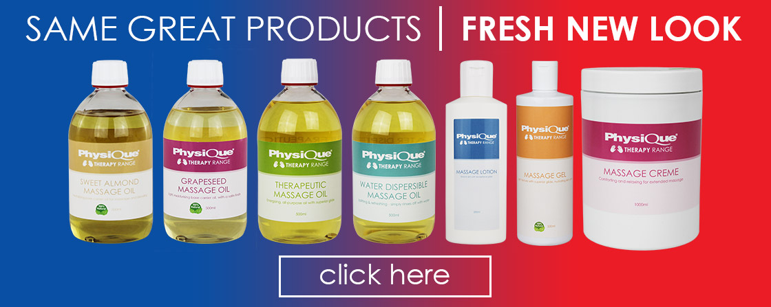 Same Great Products | Fresh New Look
