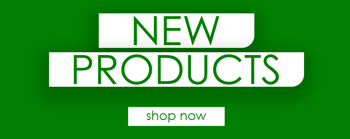 Shop New Products
