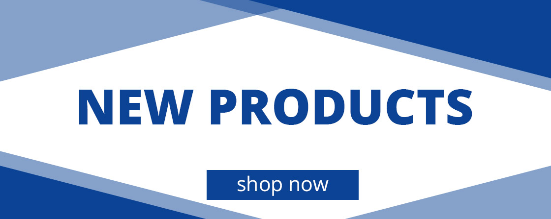 New Products From Physique