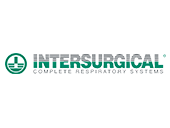 Intersurgical