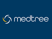 Medtree