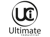 Ultimate Industrial