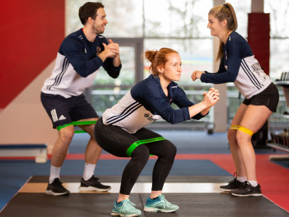Start Your Pre Season Training | 4 For 3 Mix & Match Buyers Guide