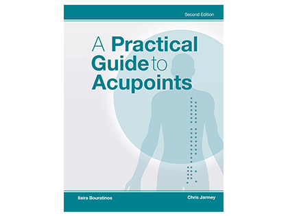 Acupuncture Guides & Resources