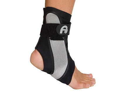 Aircast® A60 Ankle Support