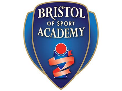 Bristol Academy of Sport