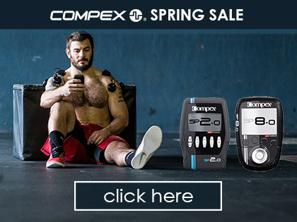 Complex Spring Sale