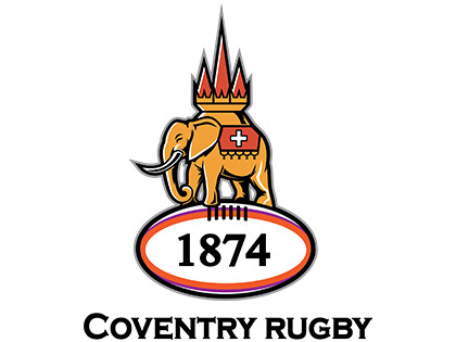 Coventry RFC