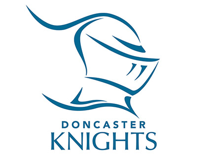 Doncaster Knights RFC
