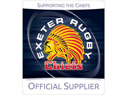 Exeter Chiefs RFC