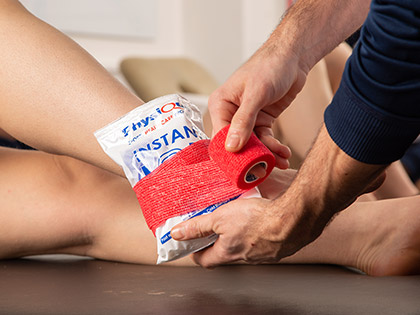 Family First Aid Buyers Guide
