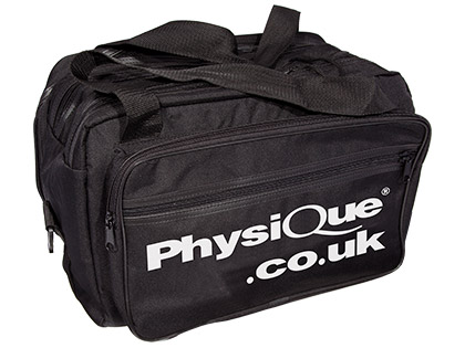 Physique Therapist Bag