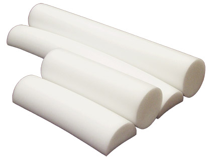https://www.physique.co.uk/catalogue_images/foam_rollers_white.jpg
