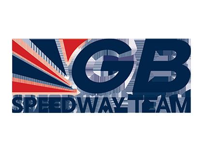 GB Speedway Team