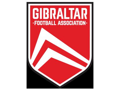 Gibraltar FA