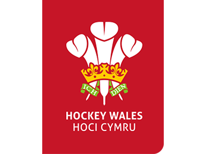 Hockey Wales