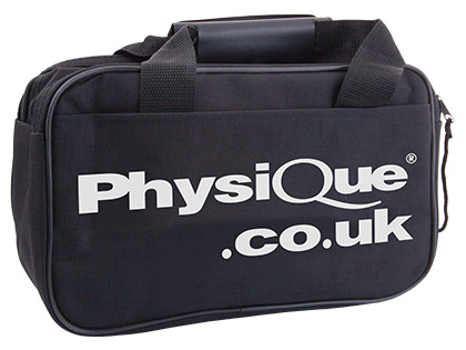 Physique Immediate Care Bag