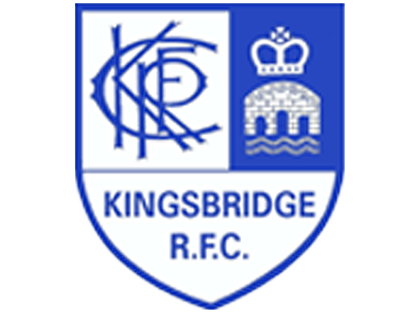 Kingsbridge RFC