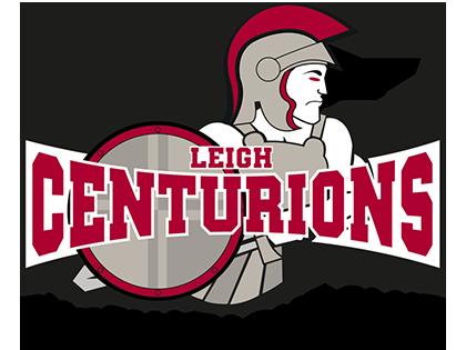 Leigh Centurions Rugby League Club