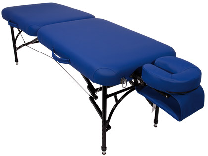 Physique Massage Couch