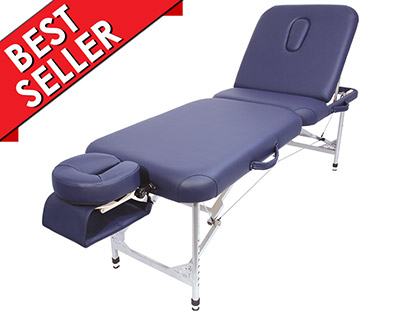 Portable Therapy Furniture Buyers Guide