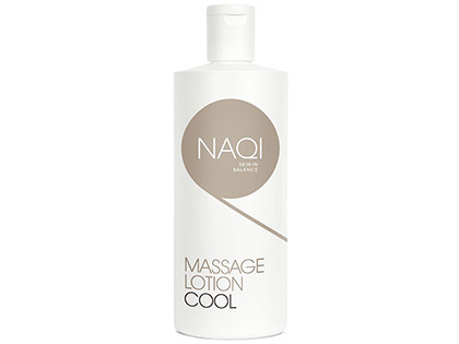 Cooling Massage Products