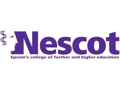 Nescot College