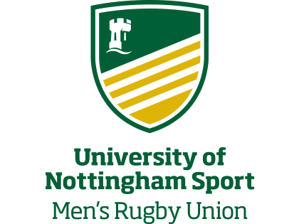 University of Nottingham Sport Men's Rugby Union