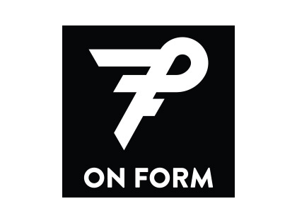 OnForm Cycle Team