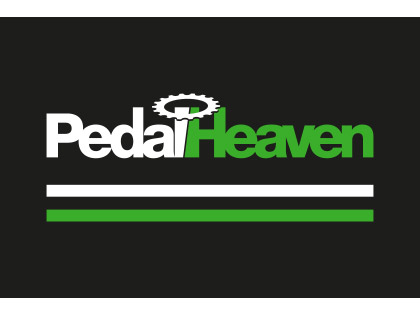Pedal Heaven Race Team