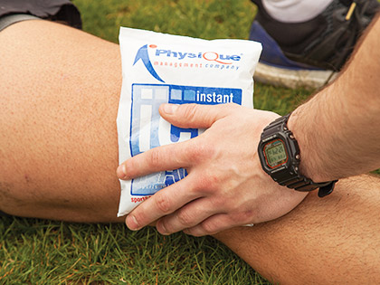 Pain Relief Buyers Guide
