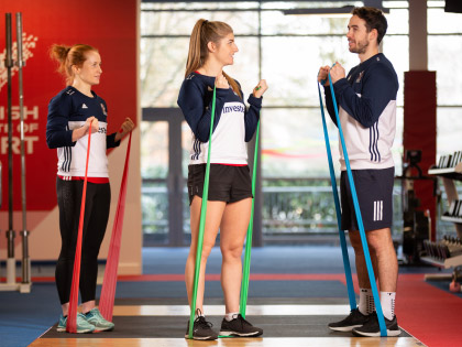 Start Your Pre Season Training   4 For 3 Mix & Match Buyers Guide