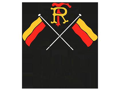 Richmond RFC