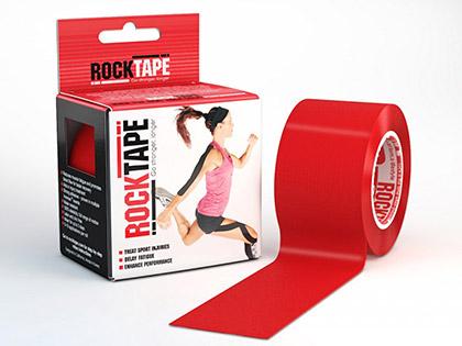 Rocktape Kinesiology Tape 5cm x 5m