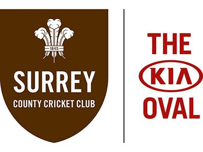 Surrey CCC