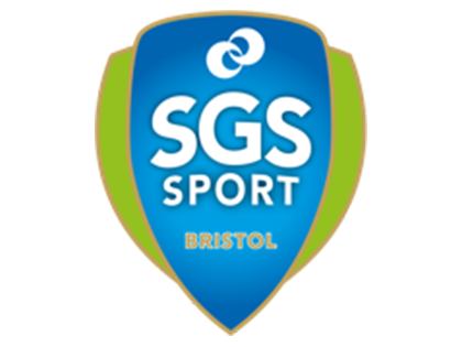 SGS Sport Bristol