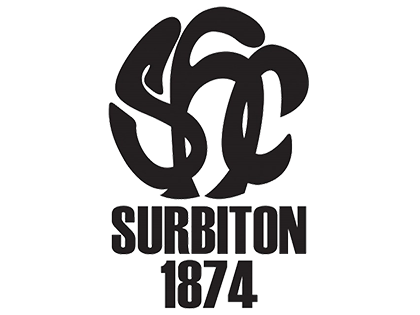 Surbiton Hockey Club