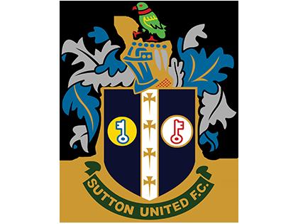 Sutton United FC