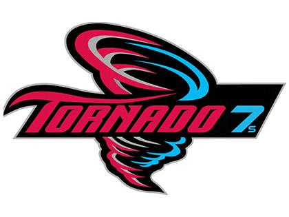 Tornado 7s