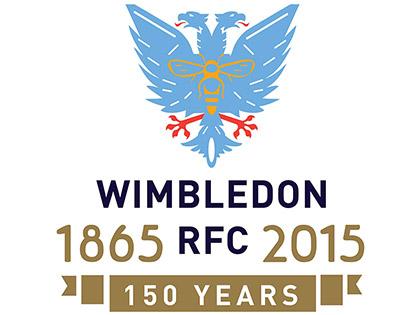Wimbledon RFC