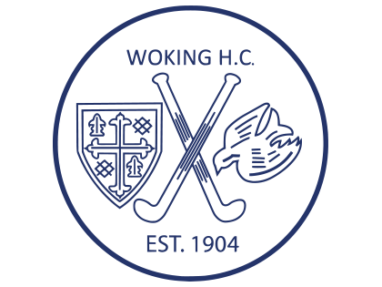 Woking Hockey Club