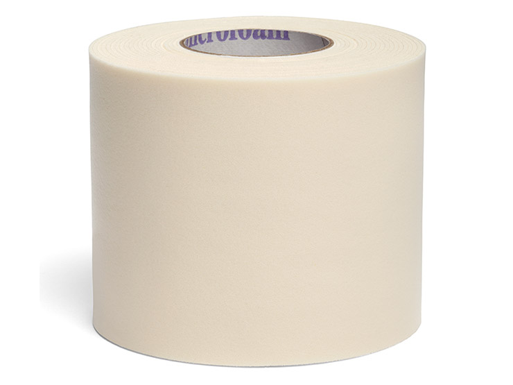 3M™ Microfoam™ Surgical Tape