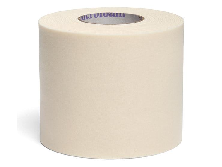3M™ Microfoam™ Surgical Tape