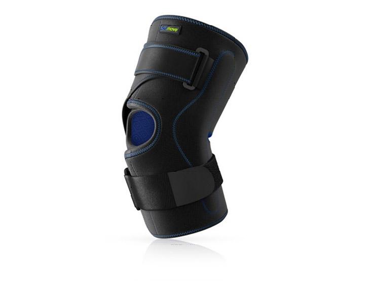 Actimove® Hinged Wraparound Knee Brace