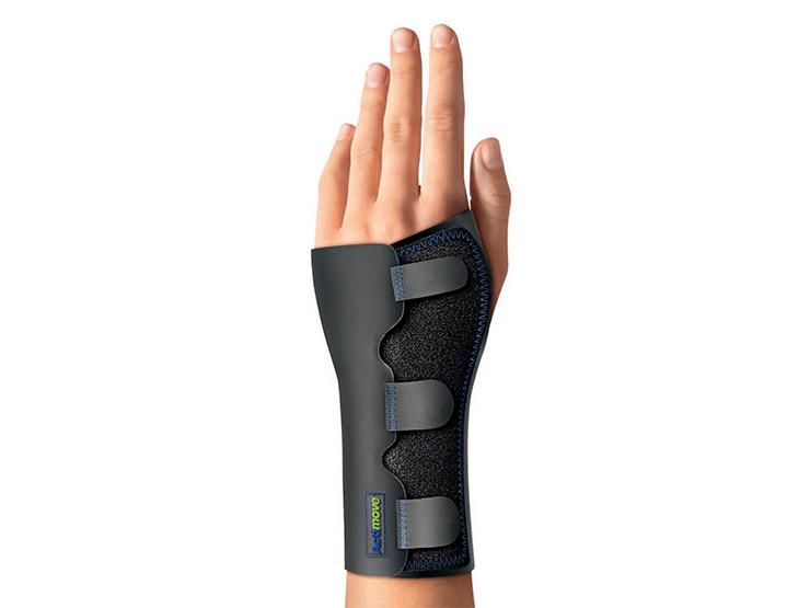 Actimove® Manus Wrist Stabiliser