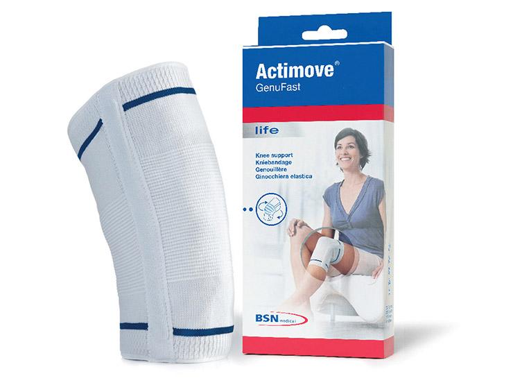 Actimove® Genufast