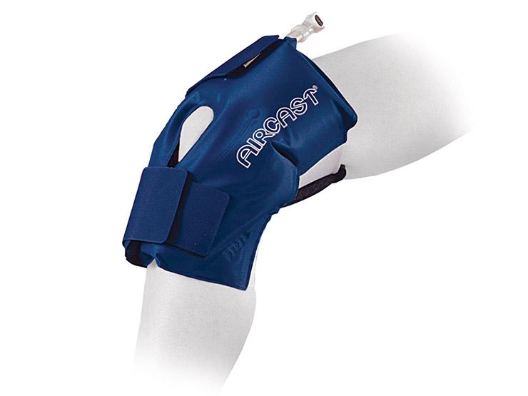 Aircast® Cryo/Cuff Anatomy Cuffs