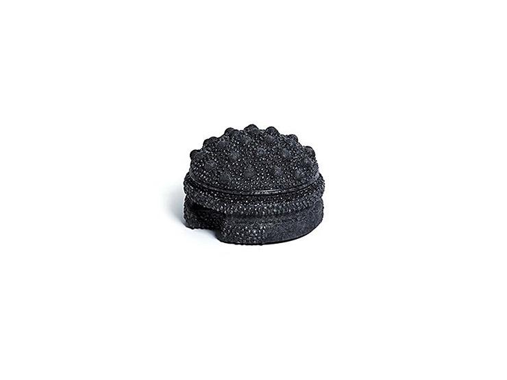 BLACKROLL® - Twister