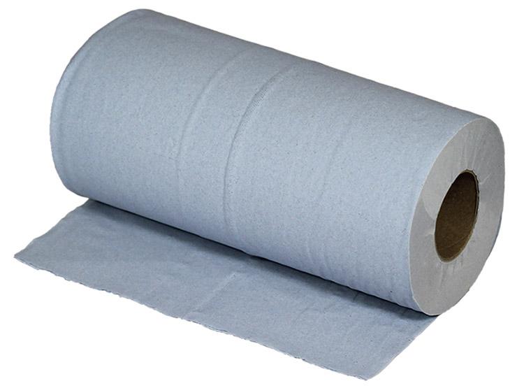 Hand Paper Towel Roll 25cm x 40m