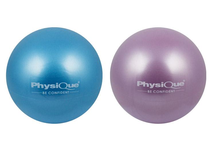 Physique Soft Pilates Ball